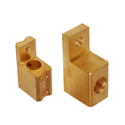 Brass Switchgear Spares