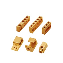 Panel Board Fittings